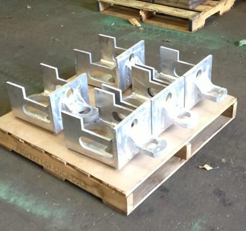 Manufacturing 8
